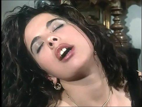 download segera bokep Orgasmic Visions Full Movies full hd
