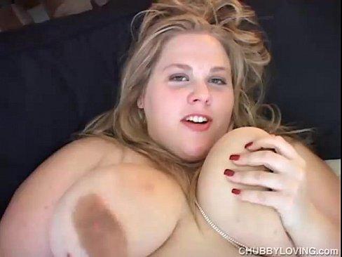 Sexy cumshot girls pictures