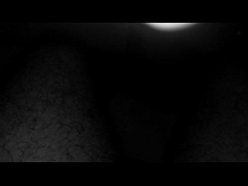 xvideos mayanmandev video 5