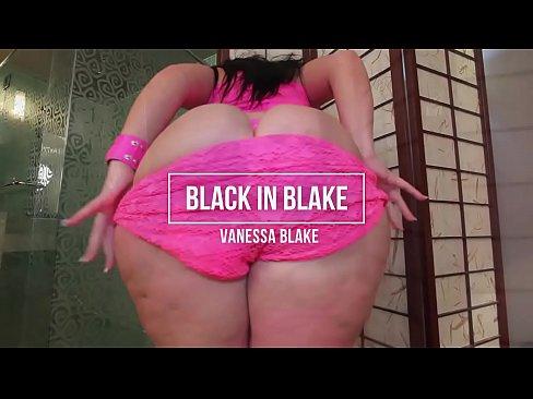 Vanessa 01 Bbw blake