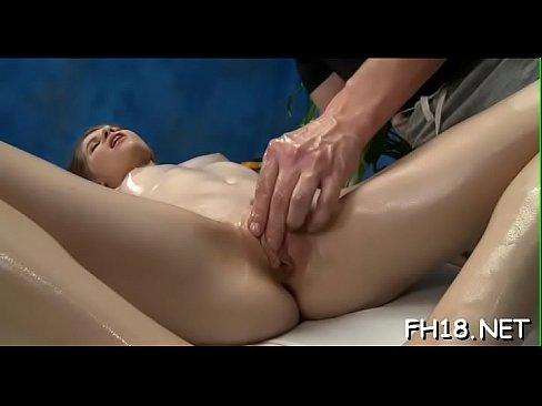 Classic porn tub