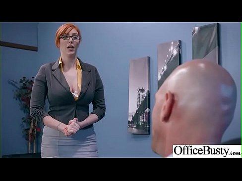 Просмотр видео порно офис
