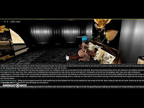 dp gold room3