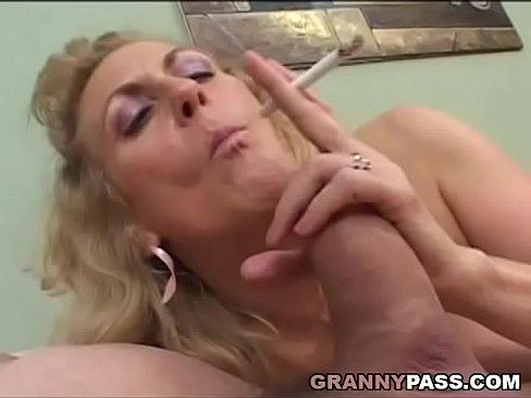 Big Tits Blow Job Amateur