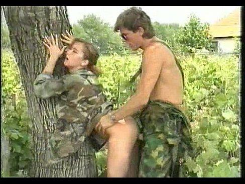 Natalja soldato naked porn