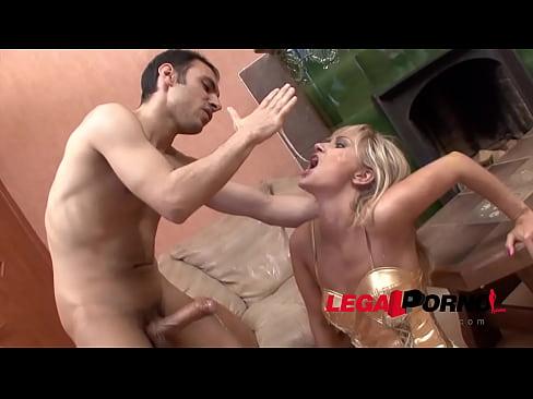 Nicole scherzinger naked porn pics