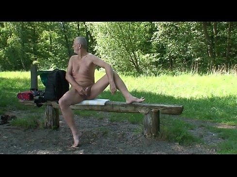 Erotische filmszenen online
