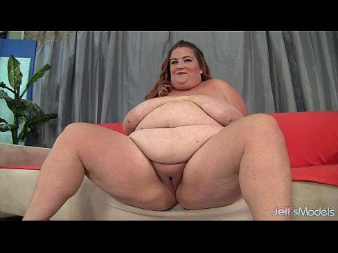 Big Sex Hd Video