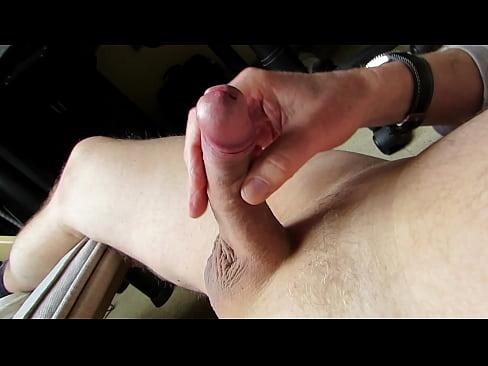 pornografiske noveller verdens lengste penis