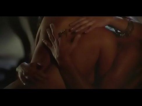 Caligula movie sex nude something