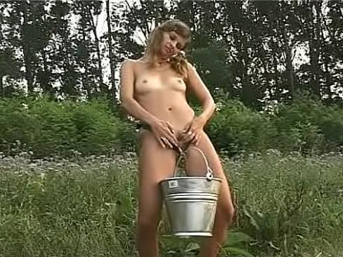 Rough butt porn xxx