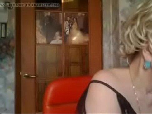 Sexy girls vagina and ass