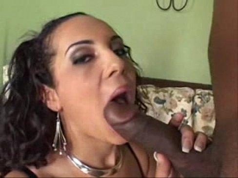 Jessica Allure Porn - Victoria Allure - XVIDEOS.COM