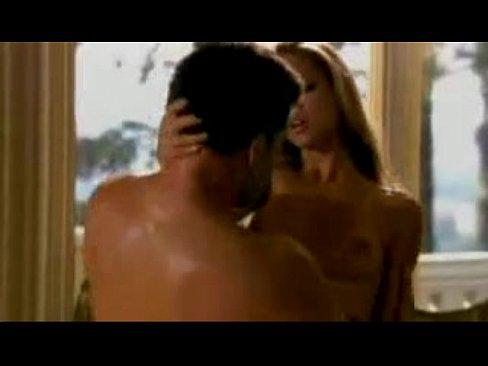 scenes nude Forbidden sex
