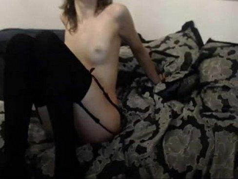 sex and facial on cam – Random-porn.com