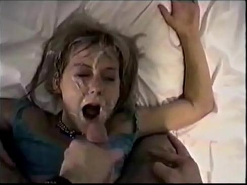 Larena erotische massage in koblenz