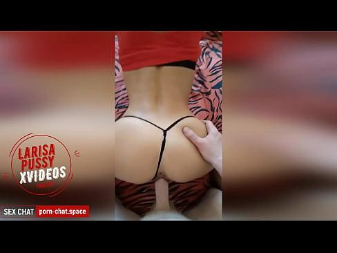 Free malay women nude pic