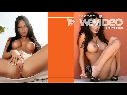 Nude girls blowjob