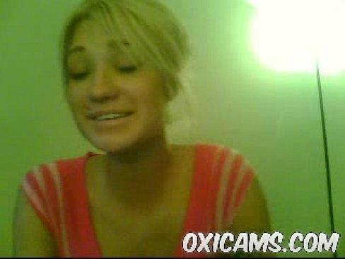 Amateur Sex Webcam Live Sex Cam Show (51)