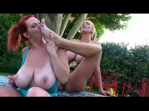 Las vegas amateur girls having sex