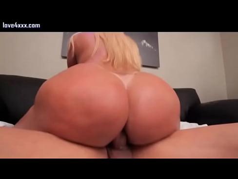 ass sex Anal huge