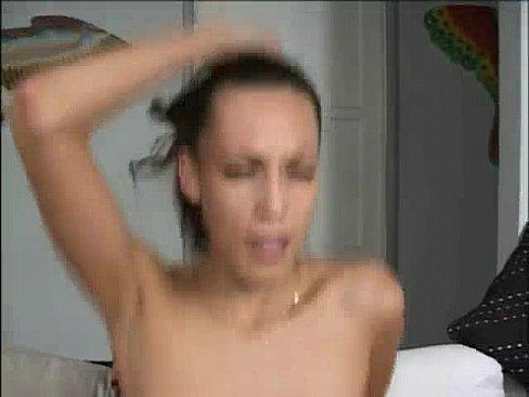 great fucking cute girl xnxx indian porn videos