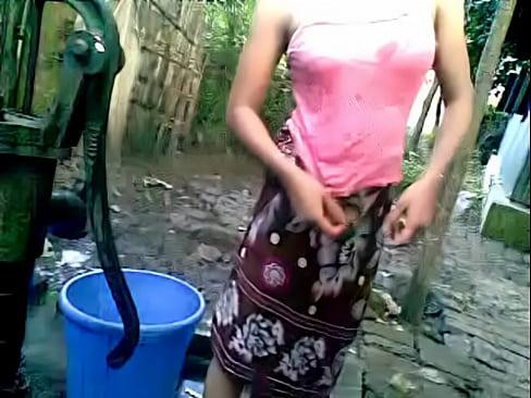 Asia- Free Bangladeshi Porn Video 2016