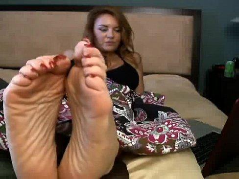 Janet Mason Hd Videos