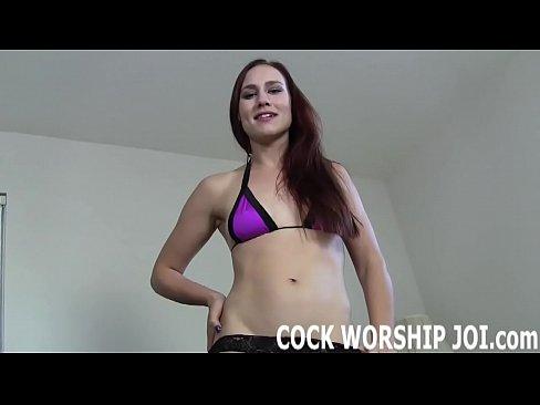 gratis porno mor datter lesbisk