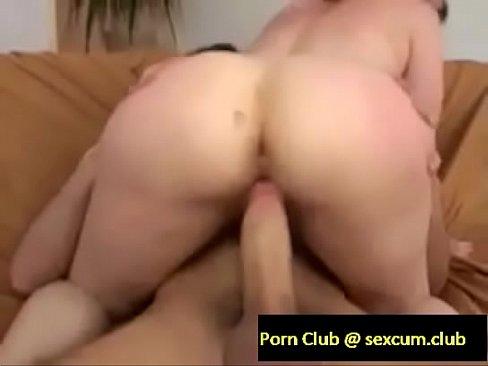 Смотреть порно мировой анальный кремпай