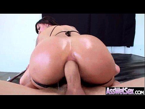 Hardcore latina ass fucking videos porn video at xxx PIC