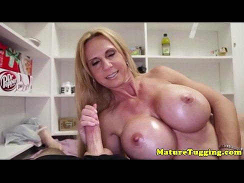 Hawai girl naked and fucked