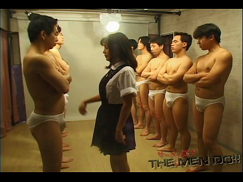 XVIDEO 女子校生が男集団を連続フェラ抜き