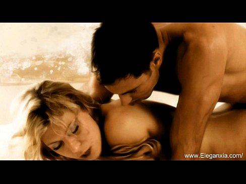 fergie nudee sex