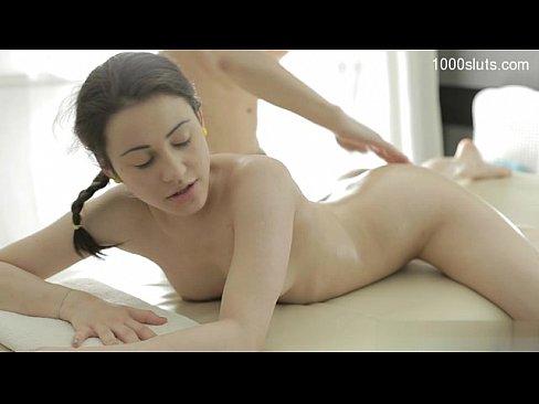 grattis erotik thai sundbyberg