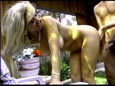 Women Secret Porn Pics
