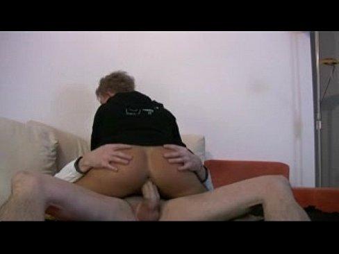 Kahti порно видео