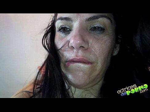 Actrices del Porno FacecamcRub1o HD