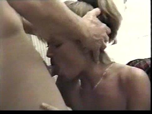 Madeline duggan porn pics