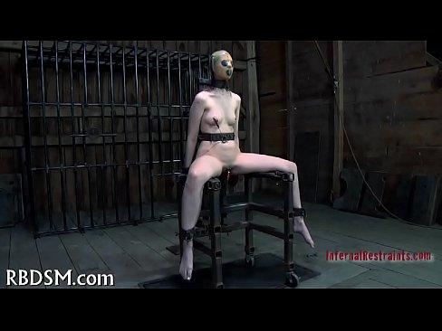 nanna erotik prostata massage århus