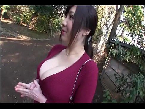 Mature women sex movie