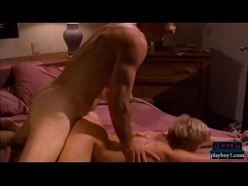 Ретро порно милф онлайн видео