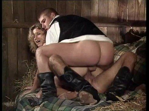 Сексуальная пастушка порно видео, секс на веб камеру зрелых