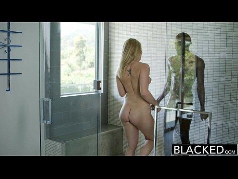 Blonde Blacked Creampie - BLACKED Monster Black Cock Creampies Blonde Teen Dakota James - XVIDEOS.COM
