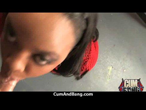 ?Shes loves gangbangs and bukkake extreme 6
