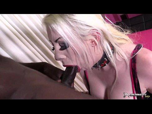 podrobnostyah-porno-video-lesbiyskie-boi-chernokozhie-raznoschik-pitstsi