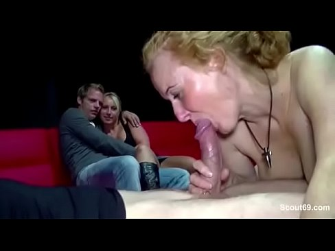real squirting kino köln friesenplatz