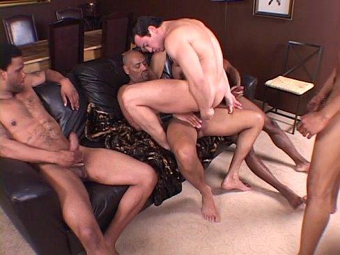 Free ebony butt porn tubes