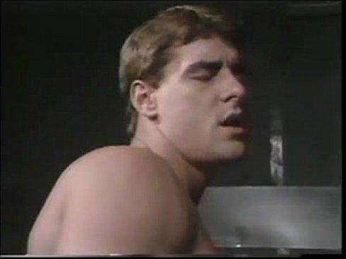 John Vincent Porn