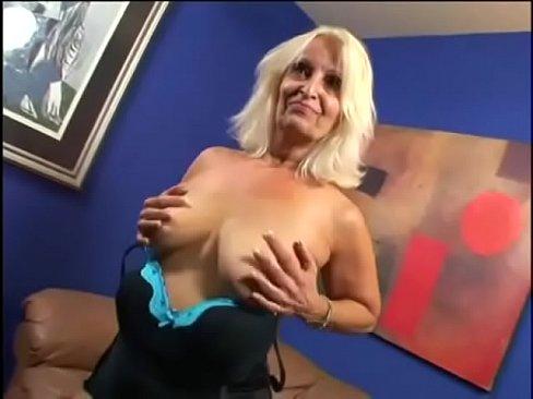 Zuzana drabinova bikini